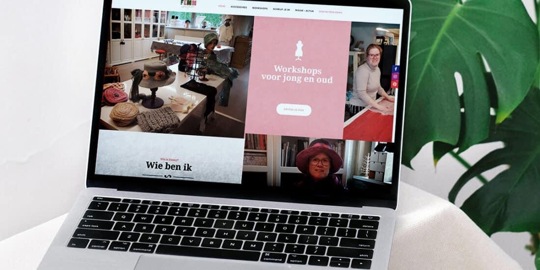 website femmunique